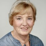 Brigitte Halewitsch B