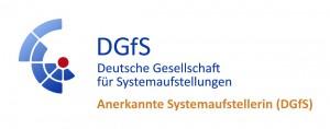 DGfS_Systemaufstellerin_CMYK